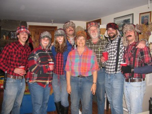 2012-11-09 Katrina Lumber Jack Party 002